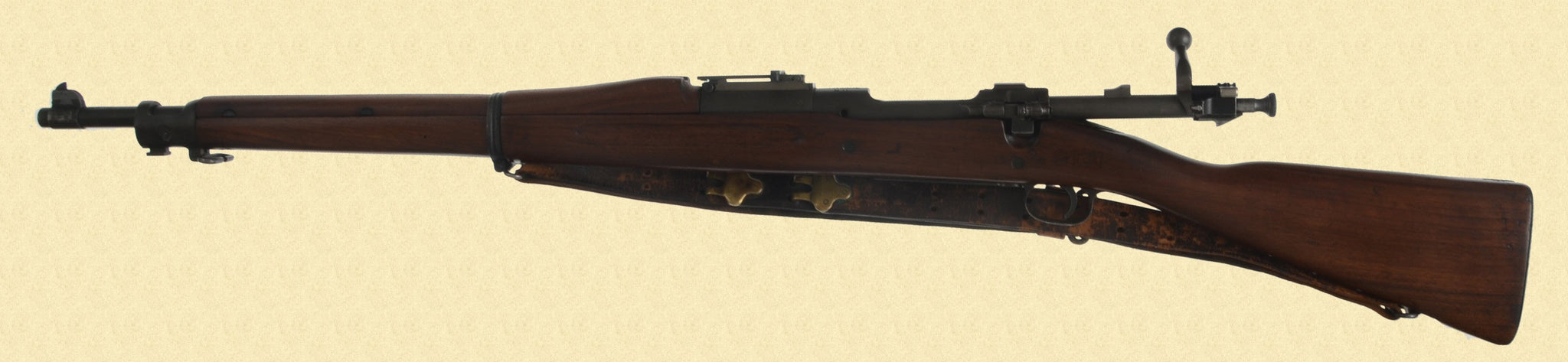 REMINGTON 1903