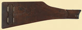 LUGER COMMERCIAL NAVY SHOULDER STOCK