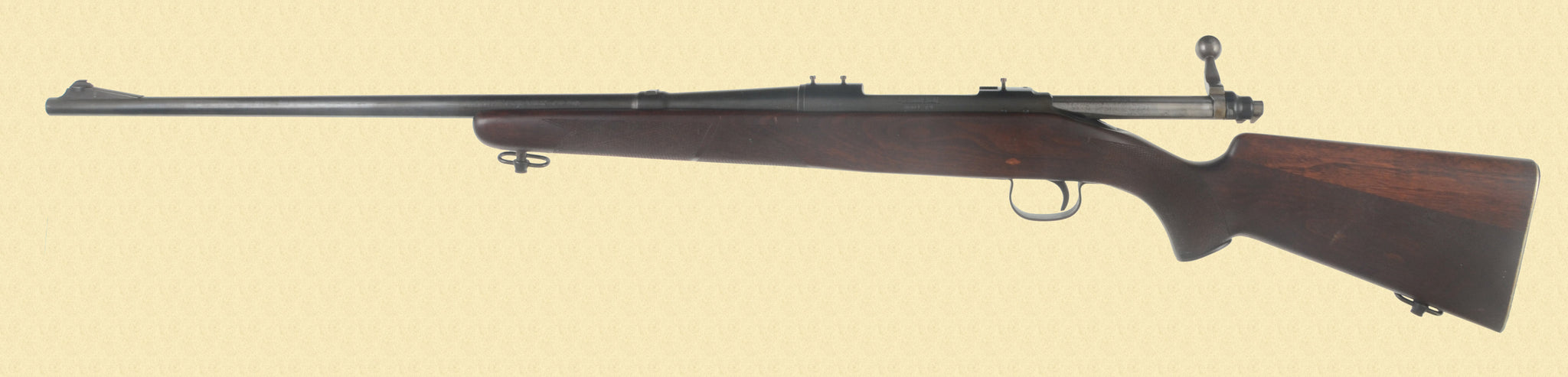 REMINGTON 721