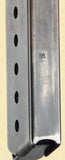 WALTHER P.38 PISTOL MAGAZINE