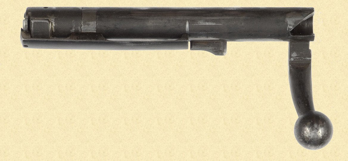 SPRINGFIELD 1903 RIFLE BOLT