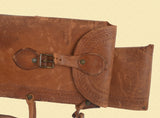 WINCHESTER 1895 RIFLE CASE