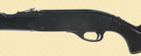REMINGTON NYLON 66