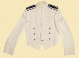 U.S.A.F. DRESS WHITES UNIFORM