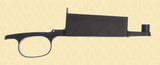 U.S. M1903 RIFLE TRIGGER GUARD