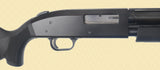 MOSSBERG 500C YOUTH