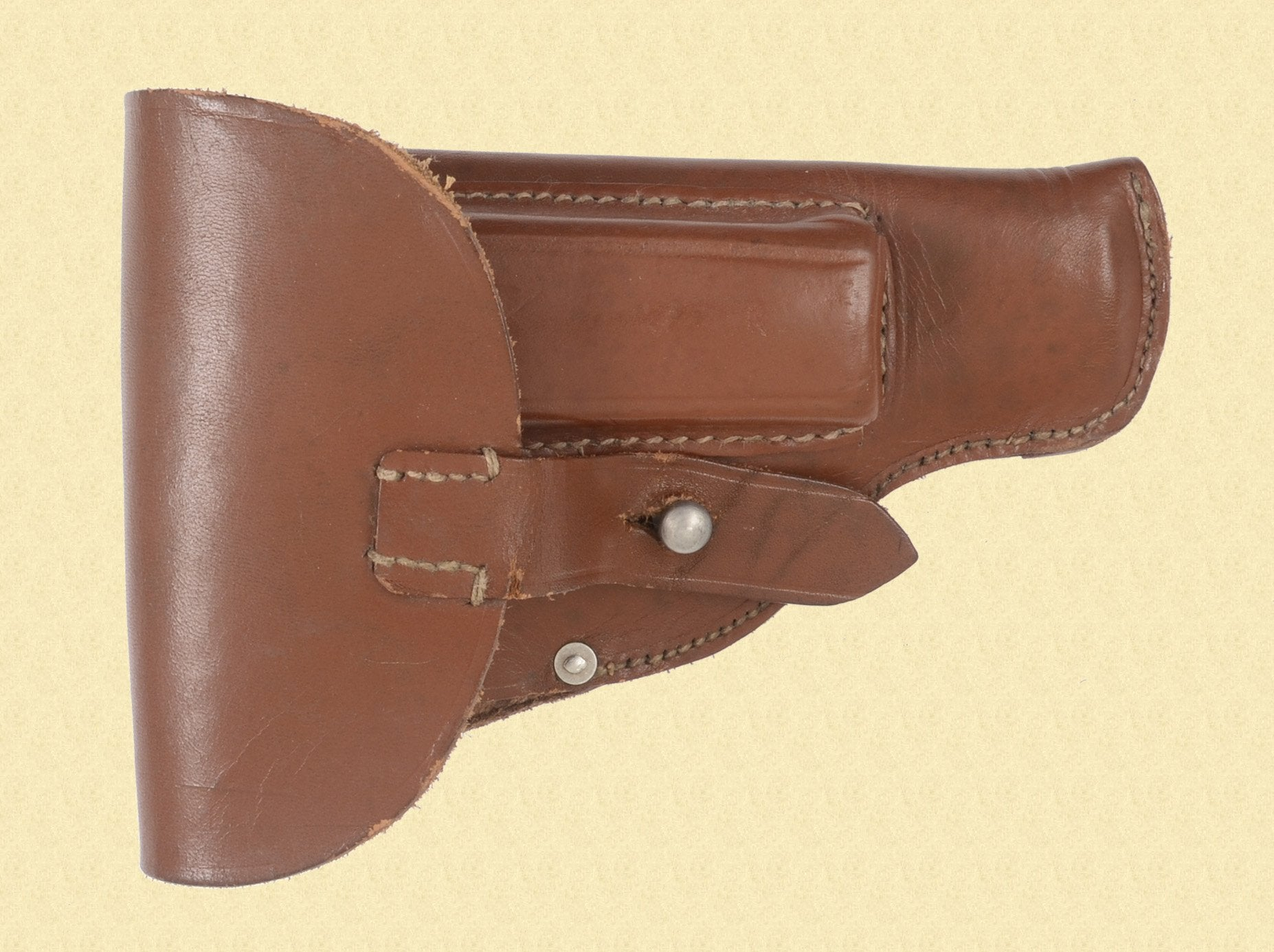GERMAN HOLSTER