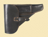 GERMAN P-38 HOLSTER