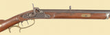 TRENTON PERCUSSION RIFLE