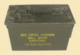 VARIOUS AMMUNITION- 45 ACP