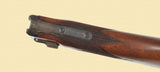DWM 1902 CARBINE WITH ACCESSORIES