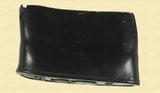 US RIFLE BUTTPAD