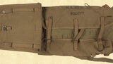 US WW1 M1910 HAVERSACK