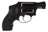 SMITH & WESSON MODEL 442-2