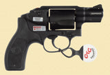 SMITH & WESSON BG38 BODYGUARD
