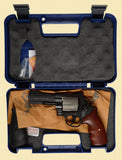 SMITH & WESSON 329PD