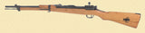 JAPANESE TYPE 44 CARBINE