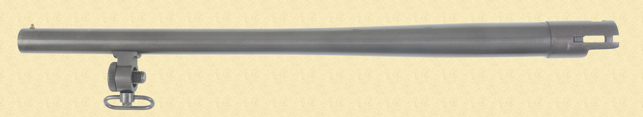MOSSBERG MODEL 500 BARREL