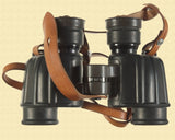 SWISS MILITARY 8x30 BINOCULARS