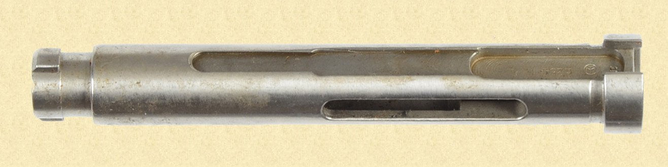 SWISS K-31-55 RIFLE PARTS - BOLT