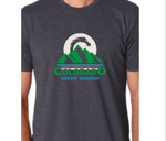 Mountain Dragon T-Shirt
