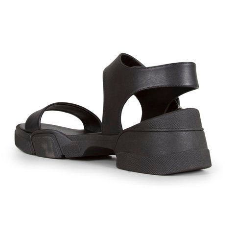 Sporty Chunky Soles Sandals | Veneto