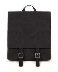 Paper Backpack | Patamar