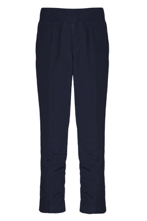 ANKLE LENGTH TAILORED PANTS (celta pants)