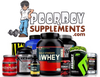 Become PoorBoySupplements.com Insider