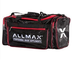 AllMax Gym Bag (4136430665762)