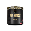 RedCon1 Big Noise - Pump Formula - 30 Servings