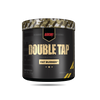 RedCon1 Double Tap - 40 Servings