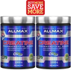 Allmax Creatine, 2000 grams