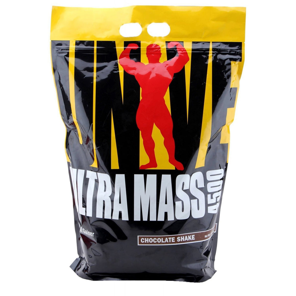 Animal / Universal Nutrition Ultra Mass, 9.3lbs Best By July 20