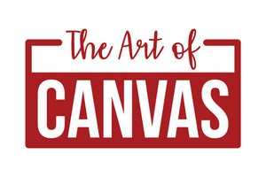 The Art of Canvas