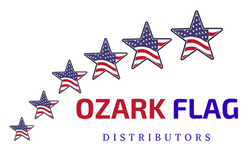 Ozark Flag Distributors II, LLC