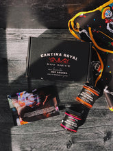 Viva Caliente Cooking Gift Set
