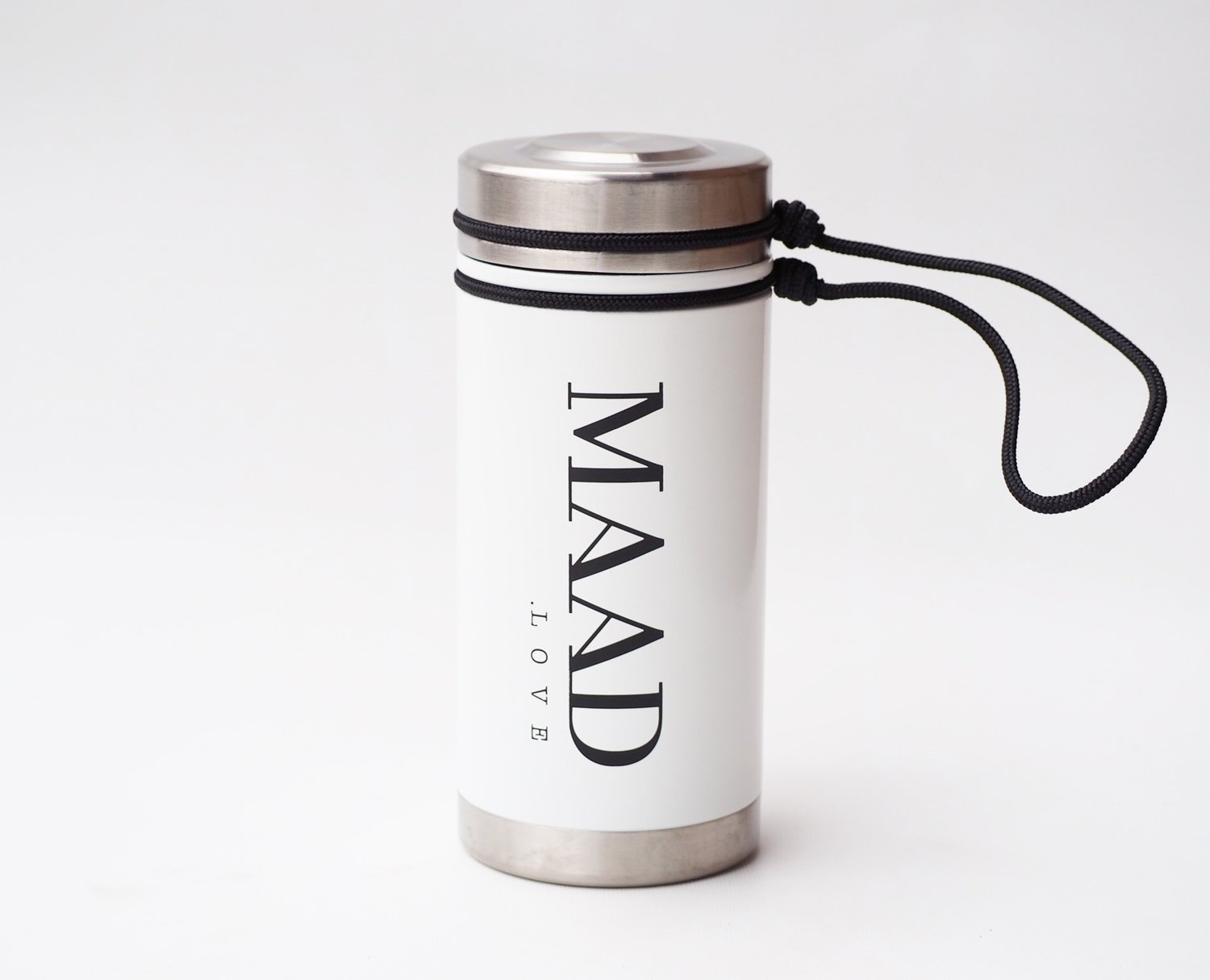 MAAD Thermos