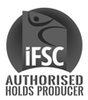Authorized Hold Producer of the IFSC