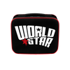 Worldstar Lunchbox