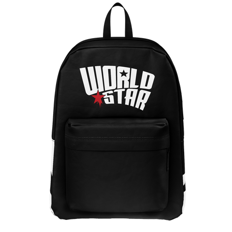 Worldstar Backpack