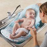 Infant Deluxe Baby Bather