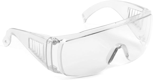 Zanegear Safety Glasses Protective Eyewear Goggles