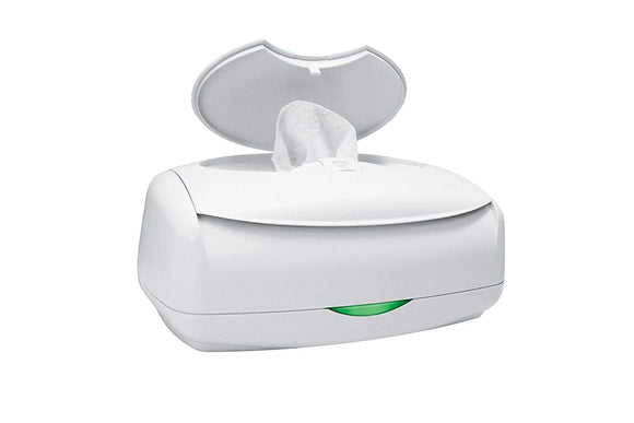 Ultimate Anti-microbial Wipes Warmer