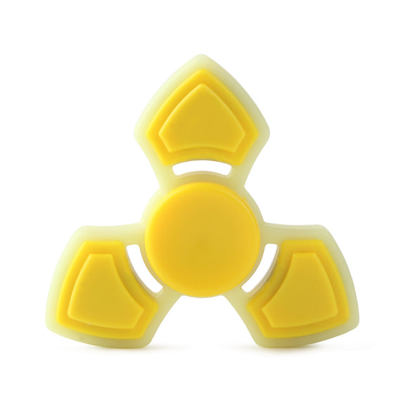 Eli - Glow in the Dark Fidget Spinner