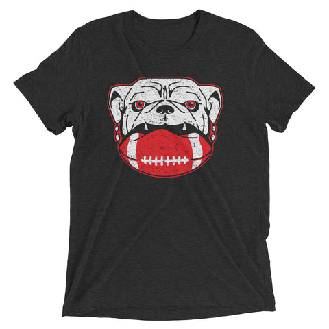 Dawg On It - Men's short sleeve t-shirt