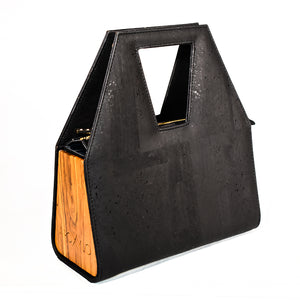 Omni Bag | Black