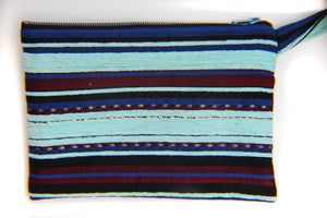 Bleecker Bag | STRIPES III