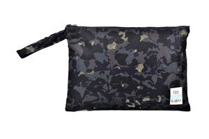 Bleecker Bag | MILITAIRE GOLD