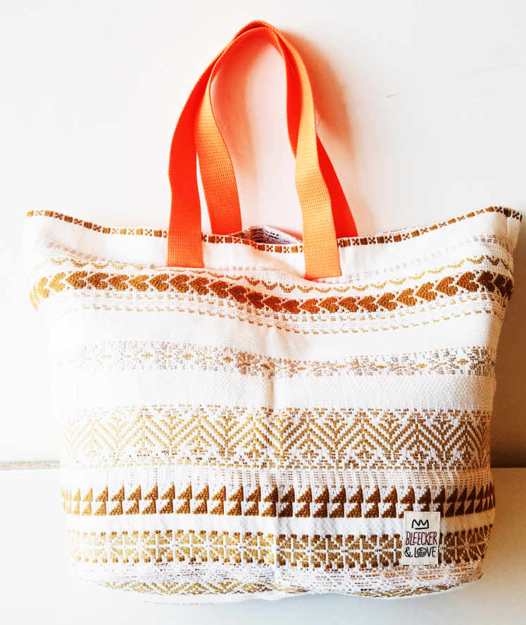 Beach Bag | Craft